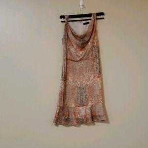 Limted dress